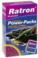 Kerbl Ratron Power-Packs