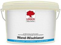 Leinos Wand Wischlasur 601 2,5 l