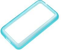 Nokia Protective Cover CC-1056 für Lumia 620