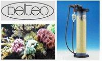 Deltec NF509 Nitratfilter mit 2,5 kg Schwefel