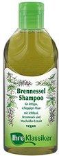 Neobio Brennessel Shampoo (200 ml)