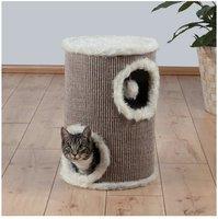 Trixie Cat Tower Edoardo
