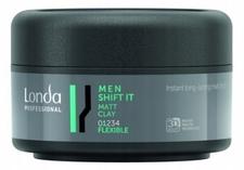 Londa Shift Matt Mud (75 ml)