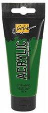 C. Kreul Acrylfarbe Paste Art Acryl Basic 100 ml (verschiedene Farben)