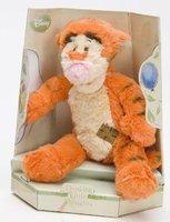 Joy Toy Winnie Pooh Baby - Tigger antique in Displaybox 20 cm