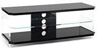 Techlink Air AI110