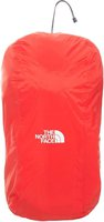 The North Face Pack Rain Cover M