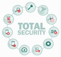 Kaspersky Total Security for Business European Edition (25-49 User) (2 Jahre) (Win/Linux) (Multi)