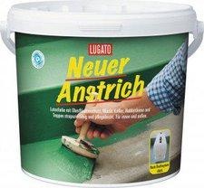 Lugato Neuer Anstrich 5 Liter