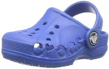 Crocs Kids' Baya sea blue
