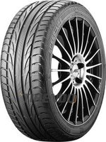 Semperit Speed-Life 235/65 R17 108V