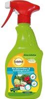 Bayer Garten Bio Schädlingsfrei AF Spray 500 ml