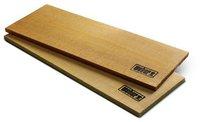 Weber Firespice-Planks 2er Pack