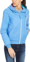 Bench Funktionsjacke Damen