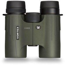 Vortex Optics Viper HD 8x32