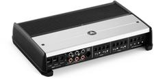 JL Audio XD700/5