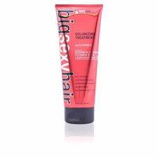 Sexyhair Big Volumizing Treatment Volumen-Booster (200 ml)