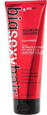 Sexyhair Big Volumizing Treatment Volumen-Booster (50 ml)