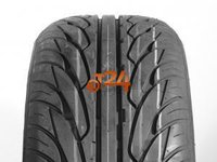 Interstate Tire Sport IXT-1 245/35 R19 93Y