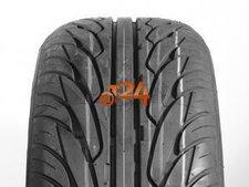 Interstate Tire Sport IXT-1 245/35 R19 93Y