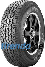 Federal Couragia A/T 195/80 R15 96S