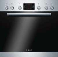 Bosch HEA53T150