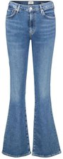 Citizens of Humanity Bootcut Jeans Damen