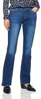 edc by Esprit Bootcut Jeans Damen