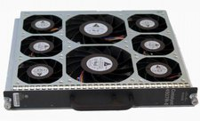 Cisco Systems Catalyst 4507 R Fan Tray ( WS-X4597)