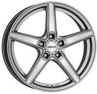 Dezent Wheels RN (6,5x15)