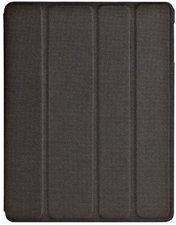 Skech Fabric Flipper Flip Case für Ipad 3