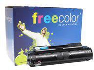 Freecom 800142 (cyan)