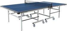 Sponeta Tischtennistisch Activeline Indoor S 6-13 i
