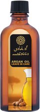 Hairforce Gold of Morocco Sofortpflege (200 ml)