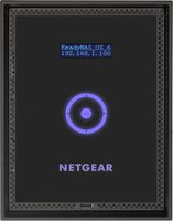 Netgear ReadyNAS 316 - Leergehäuse