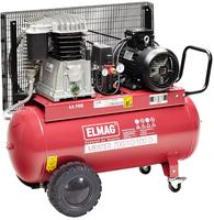 ELMAG 700/10/100 D