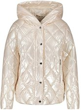 Gerry Weber Steppjacke Damen
