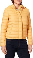 Marc O'Polo Steppjacke Damen