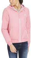 Bench Windbreaker Damen