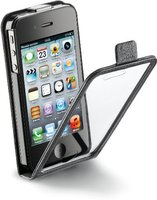 Cellular Line Smart Flap (iPhone 4S/4)