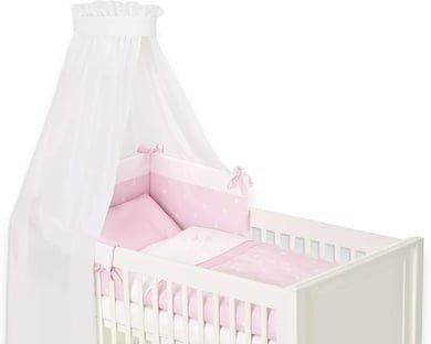 tr umeland bettset kr nchen ab 82 07 im preisvergleich kaufen. Black Bedroom Furniture Sets. Home Design Ideas