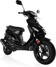 Motoworx Forza 45 km/h