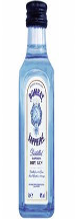 Bombay Sapphire London Dry Gin 0,05l 47%