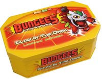 MagicBox Bungees Tin Serie 1