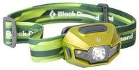Black Diamond ReVolt (metallic citron)