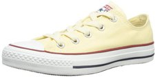 Converse Chuck Taylor All Star Ox - Beige M9165