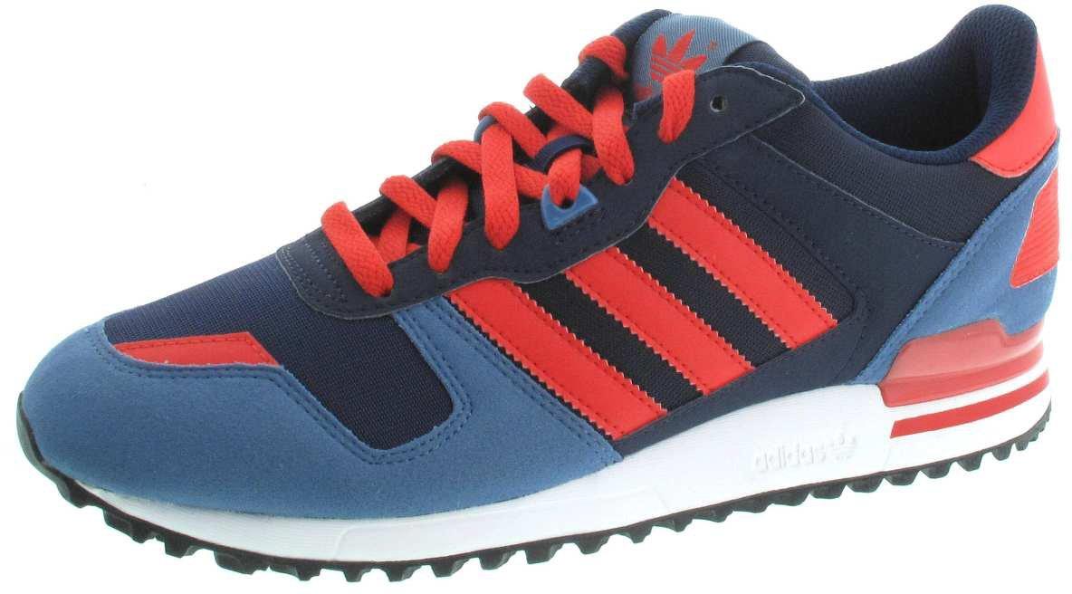 online retailer f7800 3ffcd Adidas ZX 700 ab 44,99 € günstig im Preisvergleich kaufen