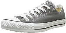 Converse Chuck Taylor All Star Ox - Charcoal 1J794