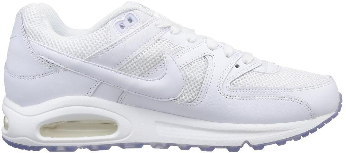 discount 5ec36 a189f Nike Air Max Command günstig online bestellen bei Preis.de✓