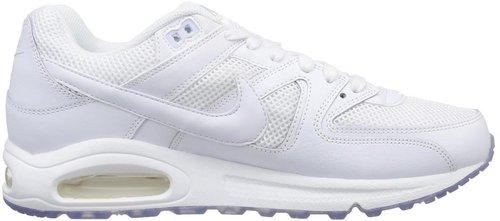 sports shoes 85df1 7ec0c ... get nike air max command 315ef d9bca